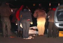 Tehuacán, tiroteo, homicidio, lesionados, balacera, Fiscalía General, Cruz Roja, colonia 16 de Marzo, Policía Municipal, Policía Estatal