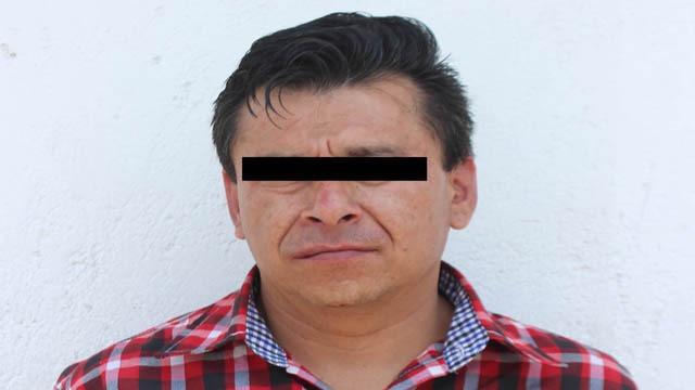 DERI, Fiscalía General del Estado, Detenido, Presunto responsable, Violación, Mujer, Bebidas alcohólicas, Policía Municipal, Granjas Lagunela