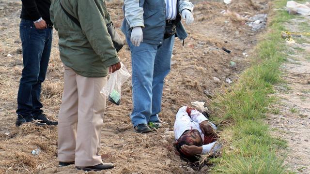 homicidio doloso, bala, cadáver Chignahuapan Chignahuapan, heridas heridas, iglesia, párroco, Cabeza, Ministerio Público