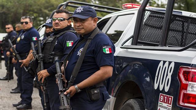 Presidente municipal, Huehuetlán El Grande, levantón, camioneta, DIF, sujetos armados, basurero, San Nicolás Huajuapan, edil