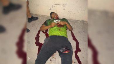 Acatzingo, acribillados, Gerardo Herrera Zambrano, Martín Herrera Zambrano, ajuste de cuentas, FGE, fusiles, cartuchos percutidos