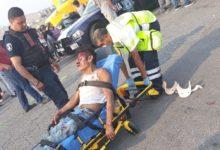 Policía Municipal, Amozoc, barrio de San Antonio, linchamiento, asalto, detenidos, Policía Federal, Capufe