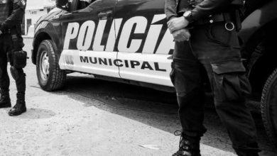 Ministerio Público, fuga, separos, Comandancia de Ciudad Serdán, arma de fuego, ataques peligrosos, vigilancia, autoridades