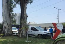 robo, cuentahabientes, Plaza Pabellón, Reforma Agua Azul, Huexotitla, inseguridad