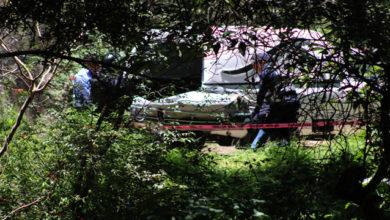 Xiutetelco, feminicidio, Teziutlán, Ministerio Público