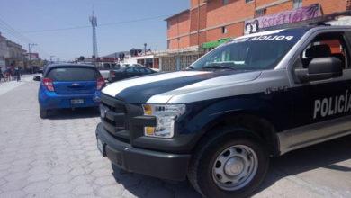 operativo, FISDAI, secuestro, detenidos, víctima, rescate, fraccionamiento Jardines, Policía Municipal, secundaria Manuel Bernal, taxis, carpeta de investigación