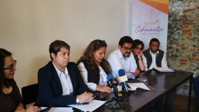 sentencia, feminicidio, Tania Nadshely Verónica Luna, Luis Humberto Ortega Sánchez, Sociología de la BUAP