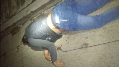 FISDAI, FGE Puebla, PGJ Tlaxcala, enfrentamiento, secuestradores, Apizaco, muerto