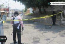 FISDAI, operativo, Alseseca, drogas, El Grillo, mercado, sujetos armados, disparos, 911, Policía Municipal, arma de fuego, grupo criminal, cateo