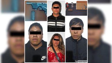 Policía Municipal, arma de fuego, posesión ilegal, Seguridad Pública, bebidas embriagantes, camioneta, falta administrativa, motocicleta, pistola, Ministerio Público