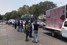 Familiares, amigos, Mercado Morelos, Físcalia general del Estado, retenido, golpeado, información, delegación, hospital, justicia