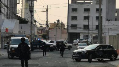 """""""El Ray""""Atentados, Policía Federal, Puebla, Morelos, grupo armado, heridos, muerte, autoridades federales, líder, Mercedes Benz, capo, cartel,"""