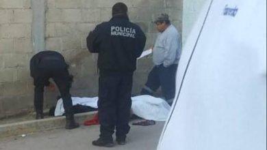 Ejecución, joven, balazos, abandonado, Fiscalía General del Estado, occiso, desconocido, Santa María Moyotzingo, San Martín Texmelucan, arma de fuego