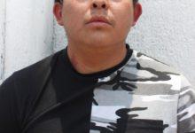 Persecución, autopista, Puebla-Orizaba, sujeto, La Policía Municipal de Puebla, empresa gasera, auxilio, señas, uniformados, huida, robo, pipa, Ministerio Público, pandilla, privación ilegal de la libertad