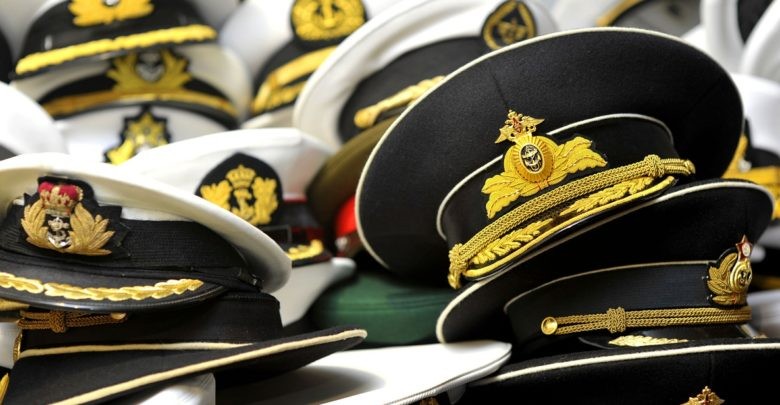 Capitán, retirado, Secretaría de Marina, suicidio, disparo, arma de fuego, cabeza, hijo, 911, paramédicos, SUMA, rehabilitación, adicción