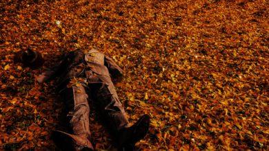 Putrefacto, hallan cadáver en terrenos de cultivo en Tecamachalco