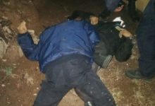 renuncia, policías, Ahuazotepec, homicidio