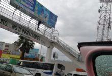 suicidio, Tránsito Municipal, dialogo, San Martín Texmelucan