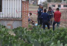 linchamiento, San Pedro Cholula, San Francisco Coapa, vinculación a proceso, Cereso