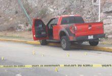 Amozoc, Periférico, ataque, Carmelo Juárez Gracía, regidor, Ayuntamiento, rafaguearon