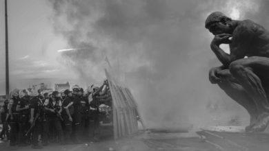 ejecuciones, levantones, amenazas contra policías, balaceras, delitos, FGE, relacionados, investigaciones, integrales, Recta a Cholula, salón de fiestas, decapitado, Parque Industrial Chachapa, Carretera Puebla-Tehuacán, Bosques de Chapultepec, Policía Estatal