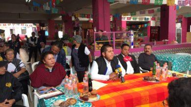 locatarios, músicos, huehues, vecinos, El Alto, grupos delicitivos, nexos, negados, Raúl Méndez, hijo, Líder, mercado del Alto, estupefacientes, sustancias prohibidas, instrumentos ilícitos