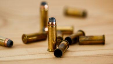 Jalisco, asesinado, disparos, sobrino, Viveros de Sanctórum, fraccionamiento, cuerpos de emergencia, impactos de arma de fuego, Fiscalía General del Estado