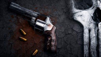 Riña, asesinado, disparos, Santa Clara Ocoyucan, mujer, menor de edad, arma de fuego, paramédicos, cadáver, motocicleta, fuga
