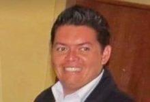 homicidio, ejecución, maniatado, amordazado, pozo, Huejotzingo, Santa Ana Xalmimilulco, 12 sujetos, detenidos, FISDAI, El Chango, líder, FGE, Ford Mustang, vehículo, Luis Fernando Tinoco Cervantes, Santa María Tianguistenco, Huejotzingo, delegado de Gobierno, Luis Fernando Tinoco Cervantes, Huejotzingo, desaparecido, UTH, operativo, Secretaría General de Gobierno