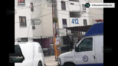 feminicidio, Alejandra Guzmán, Rivera Anaya, FGE, diligencias, investigación