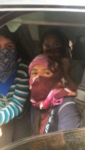 Vialidad Estatal, línea Oro, Escuela Normal, Amilcingo, Morelos, dinero, combustible, demandas, gobierno, rescatado