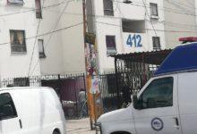 feminicidio, Alejandra Guzamán Chacón, pareja sentimental, principal sospechoso, familiares, llamadas, Policía, cuerpo, carta póstuma, falsa, FGE, UH Manuel Rivera Anaya