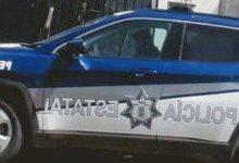 Labor de parto, mujer, Policía Estatal, apoyo, traslado, hospital, Bulevar Municipio Libre, Hospital de La Margarita, colonia Universidades, SSP