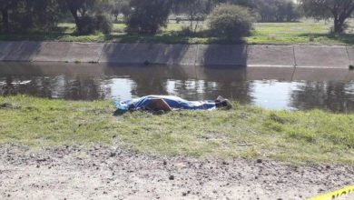 mes de julio, mujer degollada,v arones golpeados y maniatados, canal de aguas negras, cadáver, Tecali de Herrera, violencia, semidesnudo, desaparecido, Bomberos