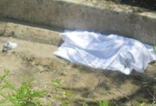 hombre, atropellado, bulevar Vicente Suárez, muerto, cadáver, versiones, Ruta 45 A, vehículo particular, peritos, Tránsito Municipal