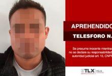 Policía de Investigación, Procuraduría General de Justicia de Tlaxcala, Puebla, conductor, Procuraduría General de Justicia del Estado, Fiscalía General del Estado de Puebla