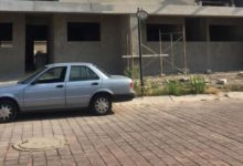 Robo de vehículo, directora, Facultad de Arquitectura, CEUNI, Nissan, Tsuru, FGE, denuncia, Barrio de Santiago, SSPTM