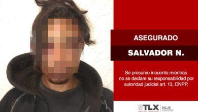La Procuraduría General de Justicia de Tlaxcala, Nanacamilpa, cuerpo sin vida, arma de fuego, homicidio, Ministerio Público, ley