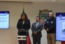 FGE, muerte, Santiago, hotel de San Pedro Cholula, detonación, San Martín Texmelucan, vehículos, Juez de control