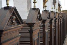 iglesia, Virgen de los Remedios, recinto, católico, daños, rayo, INAH, Protección Civil, edil, San Pedro Cholula, Luis Alberto Arriaga Lila