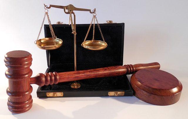 Ex, Juez Calificador, riña, persecución, detonaciones, armas de fuego, Eleazar Pérez Sánchez, Comandancia, Atlixco, Felipe Rosas Calderón, armas de fuego