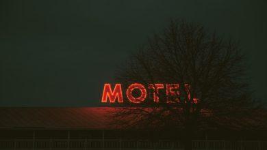 Taxista, motel, El Parador, muerto, asfixiado, sábana, Bulevar Forjadores, FGE, Manuel, Trabajadores, cuarto, golpe, contundente, cabeza, paramédicos, levantamiento de cadáver