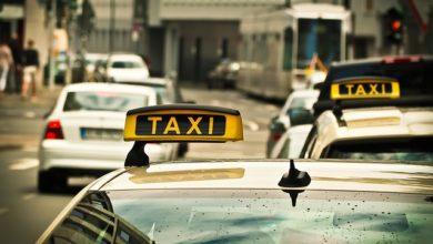 Calcinado, taxista, taxi, disparos, arma de fuego, Siglo XXI, autopista, peritos, FGE, quemaduras, Atlixco, incendio, fuego