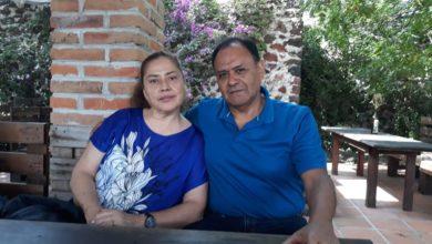 La Malinche, rescate, extraviados, Protección Civil, Tlaxcala, San Miguel Canoa, Rescate de Alta Montaña, Cruz Roja