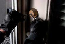 Periodo vacacional, robo, casa habitación, familias, artículos de valor, vecinos, autoridades estatales, autoridades federales, Secretaría de Gobernación, seguridad, 911