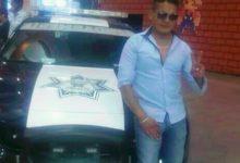 Encajuelado, barranca, Tlaola, Policía Estatal, SSP, Paramédicos, Huauchinango, anfiteatro, FGE, homicidio