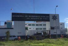 exigencia, pago, mensual, cadetes, Academia de Seguridad Pública, SSPTM, liberación de pago, Bosques de San Sebastián