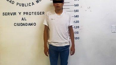 Policía Municipal de San Pedro Cholula, asalto, transporte público, ruta 25, Plataforma México, conductor, fuga, cómplice
