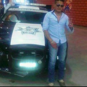 Policía Federal, encajuelado, barranca, vehículo, pertenencias, Tlaola, Puebla, pobladores, paramédicos, Policía Municipal, Vicente Ramírez Santos, Chevrolet Spark