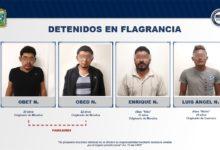Seminarista, plagio, domingo, FISDAI, FGE, Miguel Mendoza Matamoros, Universidad Pontificia de México, redes sociales
